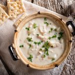 Kreta Diät (Mittelmeerdiät) – Vorteile, Nachteile, Diätplan, Kosten, Lebensmittel, Dauer, Rezepte