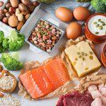 Metabolic Balance Diät – Glykämischer Index, Phasen, Regeln, Kosten, Lebensmittel, Rezepte