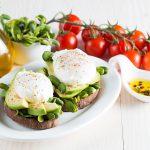Markert Diät – Kosten, Diätplan,Lebensmittel, Snacks, Dauer, Rezepte