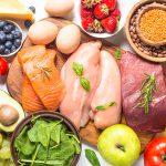 Scarsdale Diät zum Abnehmen – Vorteile, Nachteile, Diätplan, Lebensmittel, Rezepte