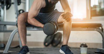 Fit nach Trainingspause – Wiedereinstieg – Wie werde ich wieder fit?