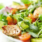 5 Elemente Diät – Prinzipien, Lebensmittel,Vorteile, Nachteile, Ernährungsplan, Rezepte