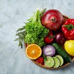 Fit For Life Diät – Beispieltag, Lebensmittel, Rezepte