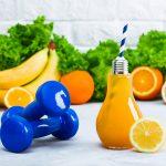 7 Wochen Challenge mit Daniel Lukoschek – Idee, Ernährung, Sport, Kosten, Vorteile, Nachteile Rezepte
