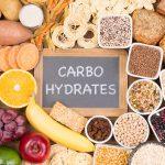 Pritkin-Diät zum Abnehmen – Modell, Lebensmittel, Vorteile, Nachteile, Sport, Rezepte