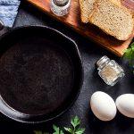 Eier Diät – Vorteile, Nachteile, Diätplan, Kosten, Lebensmittel, Ablauf, Rezepte