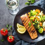 Abnehmen ohne Hungern – 12 Wochen Ernährungsplan