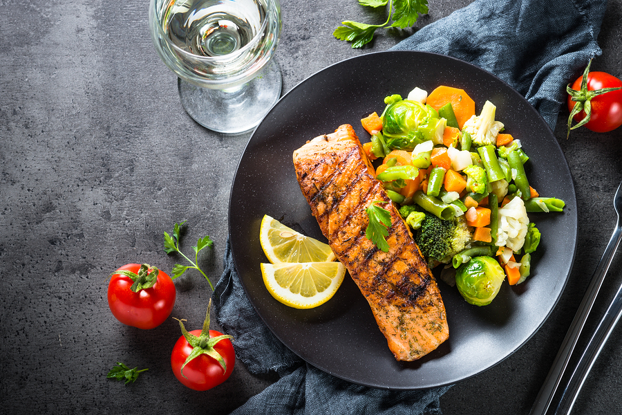 Nutripoints Diat Zum Abnehmen Lebensmittel Diatplan Rezepte