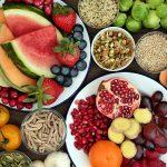 Lutz Diät – Grundlagen, Beispieltag, Rezepte, Dauer, Kosten, Erfolge