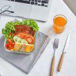 Büro Diät – Vorteile, Nachteile, Dauer, Lebensmittel, Diätplan, Rezepte
