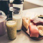 Formula Diät – Vorteile, Nachteile, Diätplan, Kosten, Lebensmittel, Rezepte