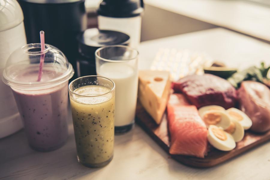 Formula Diat Vorteile Nachteile Diatplan Kosten Lebensmittel