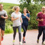 Gen Diät – Meta-Typen, Sporttypen, Ablauf, Vorteile, Nachteile, Diätplan, Rezepte