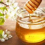 Honig-Diät zum Abnehmen – Prinzip, Vorteile, Nachteile, Rezepte
