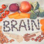 Psycho Diät – Sich schlank denken & Mentales Abnehmen ohne Waage – Rezepte