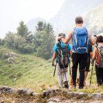 Dukan Diät – Phasen, Vorteile, Nachteile, Lebensmittel, Beispieltag, Sport