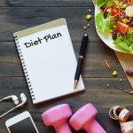 Max Planck Diät – Diätplan, Kosten, Lebensmittel, Rezepte