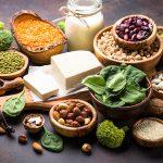 Cholesterin Diät – Diätplan, Lebensmittel, Umstellung, Rezepte