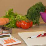 Low Fat 30 Diät – Regeln, Fettkalorien, Vorteile, Nachteile, Beispieltag, Rezepte