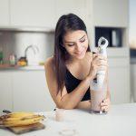 Molke Diät – Beispieltag, Vorteile, Nachteile, Sport, Rezepte