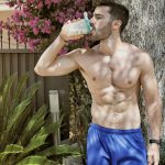 Amapur Diät – Diätplan, Phasen, Dauer, Kosten, Vorteile, Nachteile, Rezepte