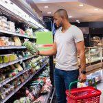 KFZ Diät – Aufbau,  Lebensmittel, Phasen, Vorteile, Nachteile, Rezepte