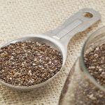 Aztekendiät – Abnehmen mit Chia-Samen – Diätplan, Phasen, Lebensmittel, Dauer, Rezepte