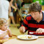 Rezepte für Babys ab 12 Monate – Essanfänger – Tipps & Tricks