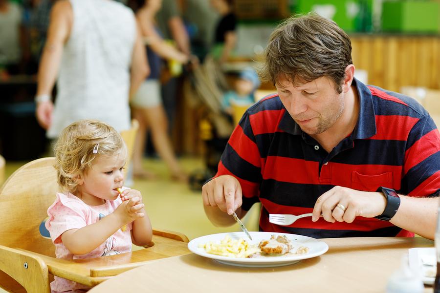 Stockfoto-ID: 256454284 Copyright: romrodinka, Bigstockphoto.com