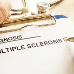 Wie wird Multiple Sklerose diagnostiziert?