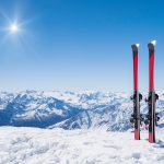 Peak to Creek – Vom Berggipfel bis zum Bach als Staffel