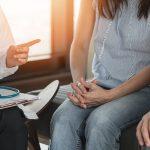 Kinderwunsch & Ursachen für schlechte Fruchtbarkeit beim Mann