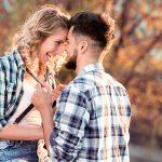 Emotionale Abhängigkeit in der Partnerschaft/Beziehung – Wie kann ich mich lösen?