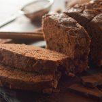 Veganes Backen – Ersatzprodukte für Eier, Milch,.. – Schokokuchen & Himbeer Muffin Rezept