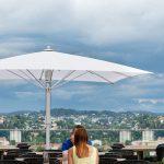Vegane und vegetarische Lokale in Graz – Wo kann ich essen?