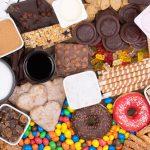 Ursachen für Übergewicht – Faktoren