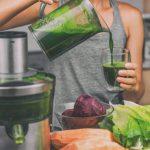 Veganer Speiseplan für eine Woche – Vegane Rezepte
