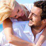 Liebesbeweis Beispiele für Freund/Freundin – Welche Beweise wirklich zählen