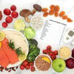 Welche Lebensmittel senken den Blutzuckerspiegel?