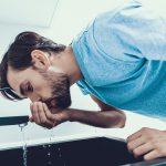 Ratgeber Wasser: Lebenswichtig und als Unterstützung für eine Diät