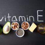 Vitamin E – Vorkommen, Lebensmittel, Tagesbedarf, Wirkung