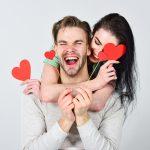 Geschenk Ideen zum Valentinstag – Was Frauen wirklich wollen
