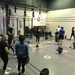 Was ist CrossFit? – Vorteile, Kosten, Training, Workouts