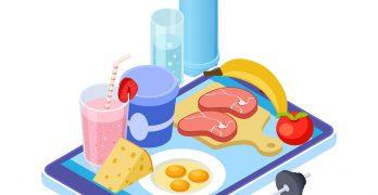 Die besten Gesundheits-Apps
