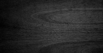 Achluophobie – Die Angst vor der Dunkelheit – Symptome, Ursachen, Behandlung