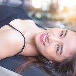 Stockfoto-ID: 336257650 Copyright: Nutlegal , Bigstockphoto.com