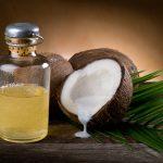 Kokosöl – Heilmittel, Nahrungsmittel, Kosmetikprodukt, Inhaltsstoffe