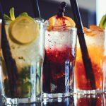 Methyphobie – Die Angst vor Alkohol -Symptome, Anzeichen, Behandlung, Therapie