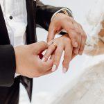 Gamophobie – Angst vor der Ehe   – Symptome, Anzeichen, Behandlung, Therapie