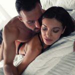 Coitophobie- Die Angst vor Sex  – Symptome, Behandlung, Therapie